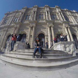 10_dolmabace-palace