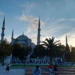 2_sultanahmet