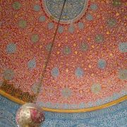 9_mosaico-topkapi