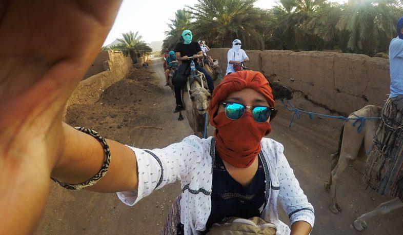 Ruta por el Reino de Marruecos: Las mejores ciudades para explorar